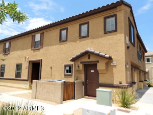 1330 S Aaron, 197, Mesa, AZ 85209
