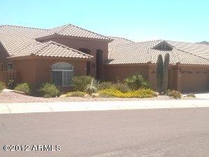 27847 N 111th Street, Scottsdale, AZ 85262
