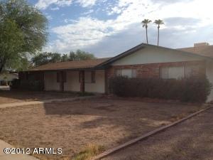 1004 N Delmar Street, Mesa, AZ 85203