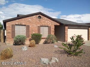 1633 N Drew Street, Mesa, AZ 85201