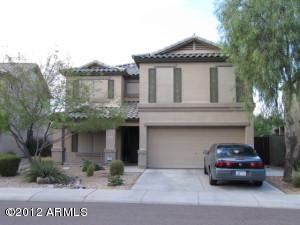 2510 W Red Fox Road, Phoenix, AZ 85085