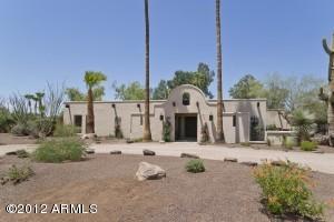 12462 N 80th Place, Scottsdale, AZ 85260