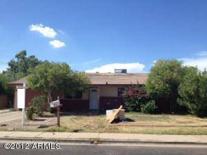 1330 E 9th Avenue, Mesa, AZ 85204