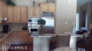 8006 S Dateland Drive, Tempe, AZ 85284