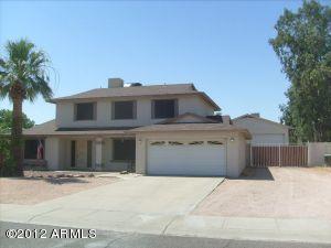 5641 E Voltaire Avenue, Scottsdale, AZ 85254