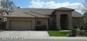 4931 E Duane Lane, Cave Creek, AZ 85331