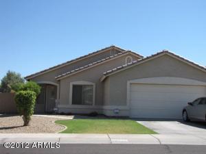 12645 W Merrell Street, Avondale, AZ 85392