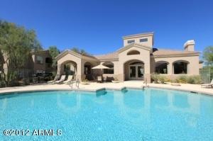 29606 N TATUM Boulevard, 251, Cave Creek, AZ 85331