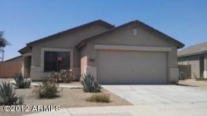8719 E Obispo Avenue, Mesa, AZ 85212