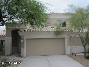 16450 E Avenue Of The Fountains, 6, Fountain Hills, AZ 85268