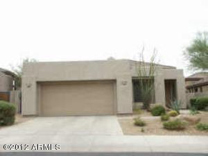 32659 N 70TH Street, Scottsdale, AZ 85266