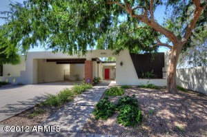 4331 E Piccadilly Road, Phoenix, AZ 85018