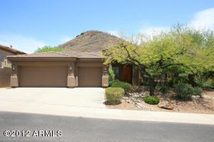 10717 N 140th Place, Scottsdale, AZ 85259
