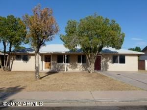 639 S Oracle, Mesa, AZ 85204