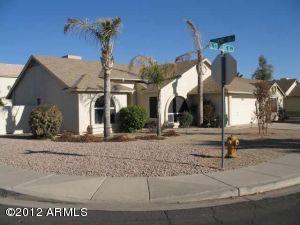937 N Starling Drive, Gilbert, AZ 85234