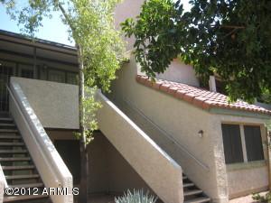 30 E Brown Road, 2043, Mesa, AZ 85201