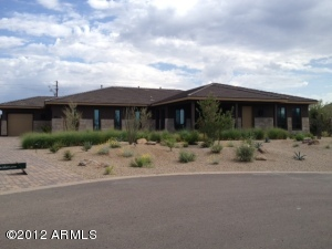 8828 E Rowel Road, Scottsdale, AZ 85255