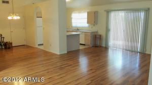 6335 E Brown Road, 1165, Mesa, AZ 85205