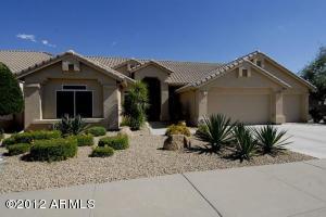 27931 N 111th Way, Scottsdale, AZ 85262