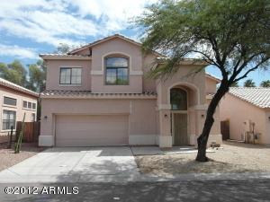 1425 S Lindsay Road, 2, Mesa, AZ 85204