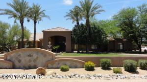 10265 E SHANGRI LA Road, Scottsdale, AZ 85260