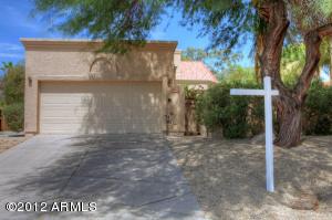 10933 N 112TH Place, Scottsdale, AZ 85259