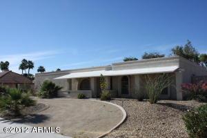 5038 E Cholla Street, Scottsdale, AZ 85254