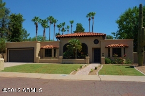 7637 E Onyx Court, Scottsdale, AZ 85258