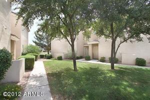 1335 E June Street, 112, Mesa, AZ 85203
