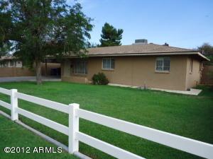 1502 E 2nd Avenue, Mesa, AZ 85204