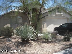 3714 E Potter Drive, Phoenix, AZ 85050