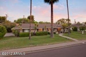 4933 E Flower Street, Phoenix, AZ 85018