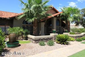9620 N 106th Way, Scottsdale, AZ 85258