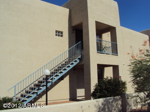14910 N Kings Way, #206, Fountain Hills, AZ 85268