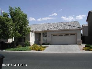 9061 E Gable Avenue, Mesa, AZ 85209