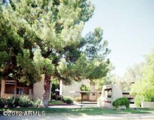 520 N Stapley Drive, 214, Mesa, AZ 85203