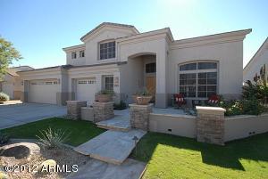 7535 E NESTLING Way, Scottsdale, AZ 85255