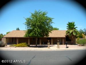 2042 E DECATUR Street, Mesa, AZ 85213