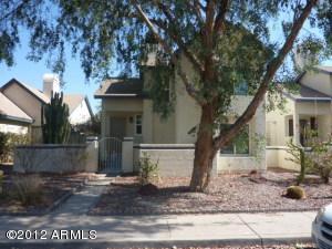 1535 N Horne Avenue, 83, Mesa, AZ 85203