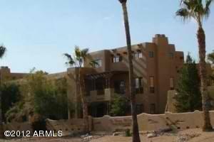 12438 N Saguaro Boulevard, 111, Fountain Hills, AZ 85268
