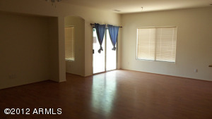 10037 E Kilarea Avenue, Mesa, AZ 85209