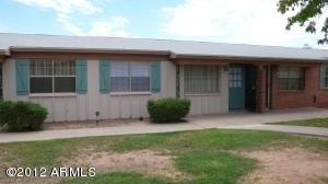 849 N REVERE Street, D, Mesa, AZ 85201