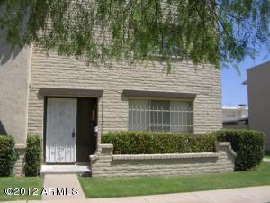 6933 E OSBORN Road, G, Scottsdale, AZ 85251
