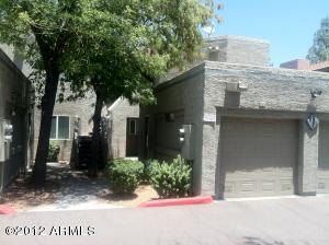 985 N Granite Reef Road, 137, Scottsdale, AZ 85257