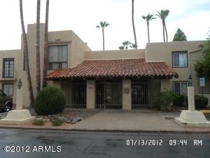3314 N 68th Street, 231, Scottsdale, AZ 85251