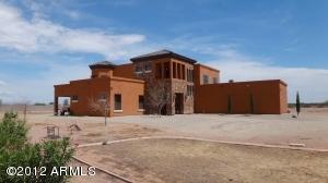 15409 S 229th Way, Mesa, AZ 85212