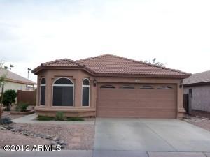 64 N Ricardo, Mesa, AZ 85205