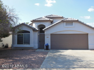 3048 E Kramer Street, Mesa, AZ 85213