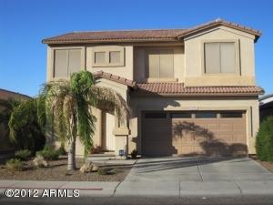 9906 E FORGE Avenue, Mesa, AZ 85208