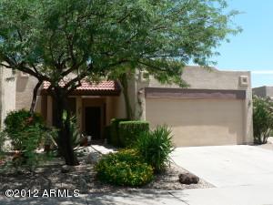 10835 N 117th Way, Scottsdale, AZ 85259